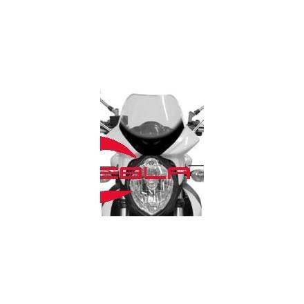 MINI CUPUL.D.FARO SFV650/A K