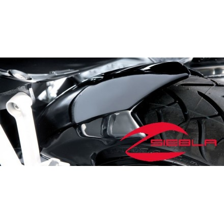REAR FENDER HUGGER SUZUKI SV650 COLOR YHH