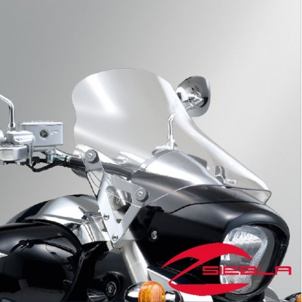 METER COVER BY SUZUKI INTRUDER VZ800L0