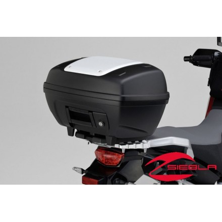 TOP CASE .35L BY SUZUKI DL1000AL