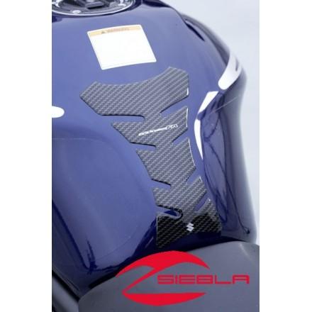 PROTEC.DEPOS.CRB GSX1250FAL0