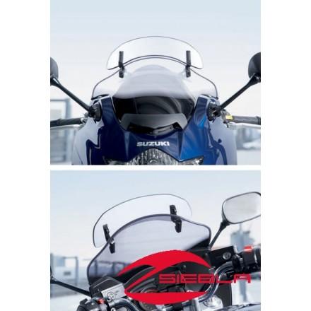 PANTALLA GSX1250FA/L0