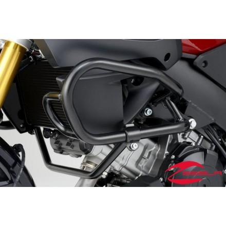 PROT.MOTOR NEGRO DL1000AL4-