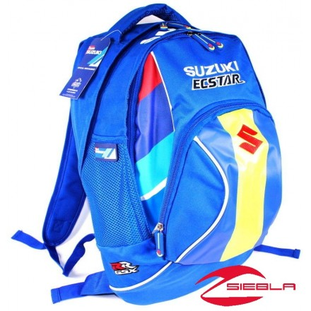 MOTOGP TEAM BACKPACK 2018