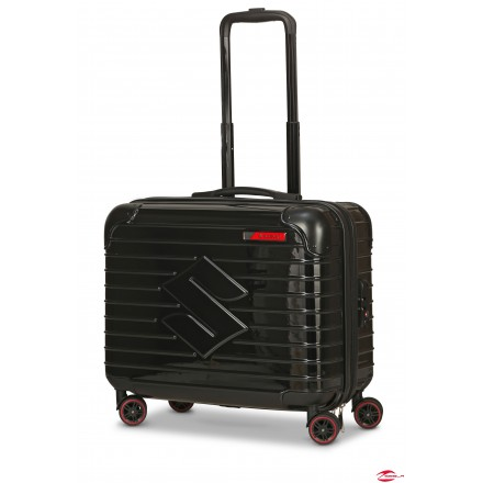 BUSINESS TROLLEY