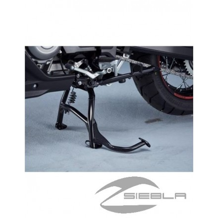 CABALLETE CENTRAL VSTROM 650 17-