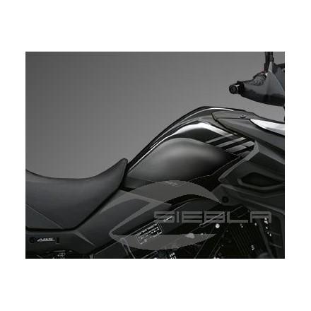 DL650 Lamina protectora para deposito 990D0-28K02-PAD