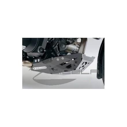 PROTECCION DE MOTOR DL1000AL