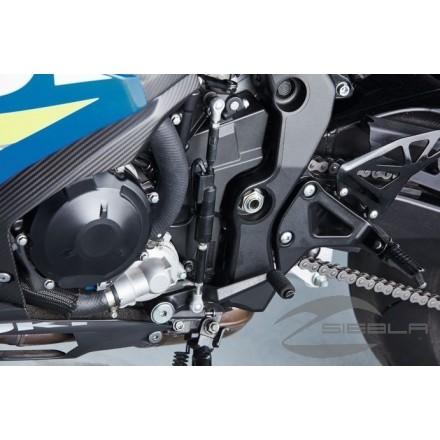CAMBIO AUTOMATICO GSX-R1000A