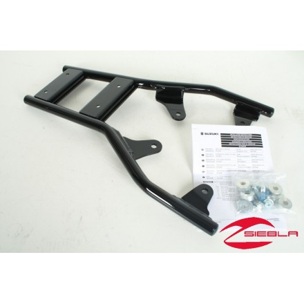 Top Case Rack GLADIUS