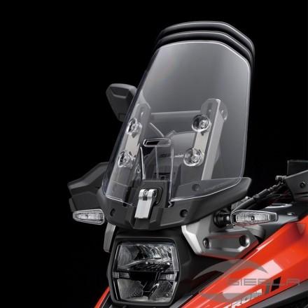 Windscreen Adjust Kit