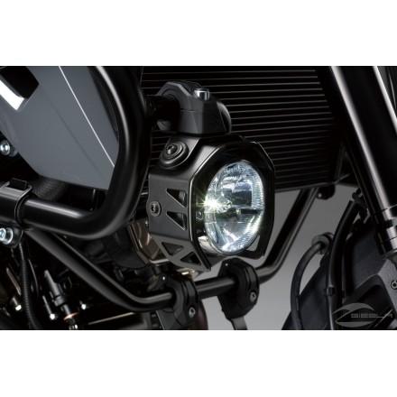 V-STROM 1050 Fog Lamp Set