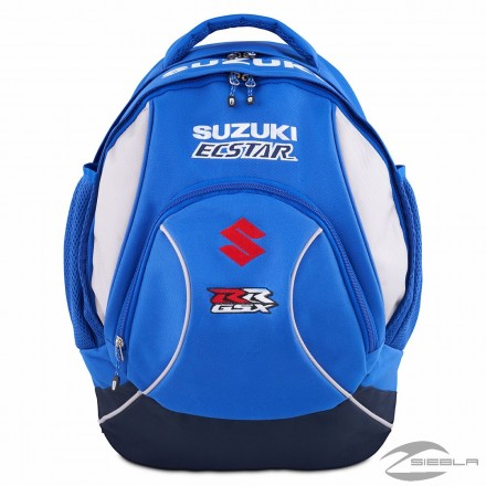 Suzuki MotoGP 2020 Team Backpack