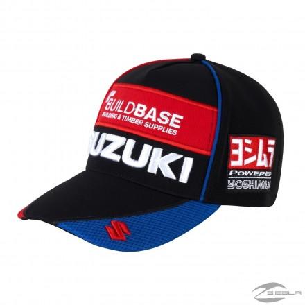 BSB 2020 CAP