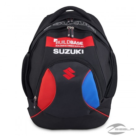 BSB 2020 BACKPACK