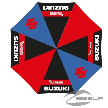 BSB 2020 UMBRELLA