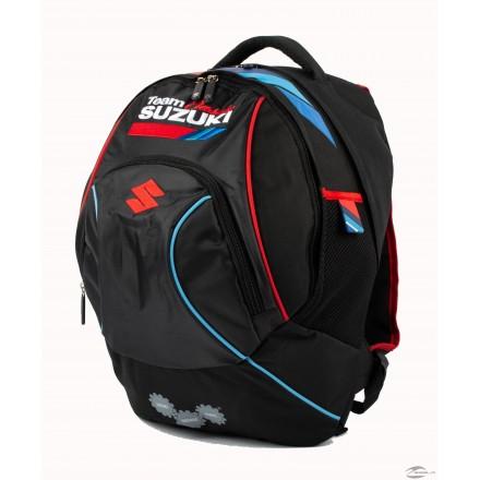 Team Classic Suzuki 2018 Backpack