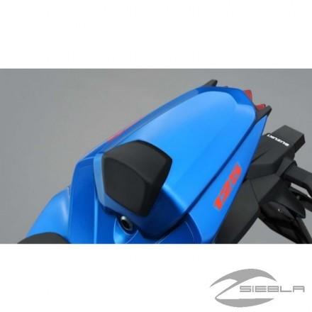 COLIN TRASERO GSX-R+S125 AZU