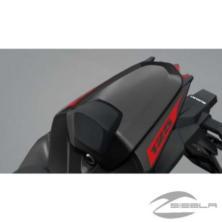 COLIN TRASERO GSX-R+S125