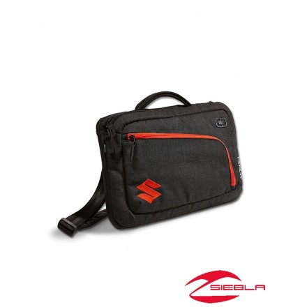 LAPTOP BAG BY OGIO