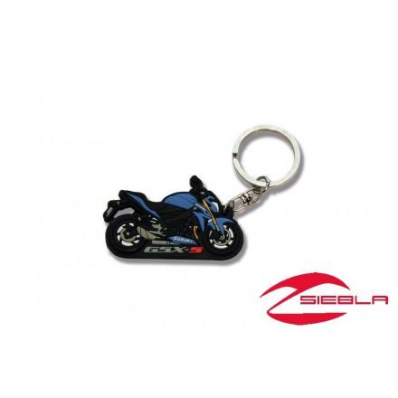 GSX-S1000 KEY RING