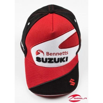 BSB TEAM BASEBALL CAP