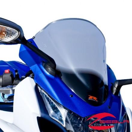 CUPULA COMPET. GSX-R1000/K9