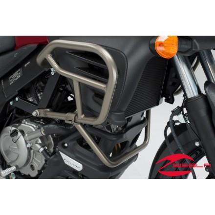 PROTECT.MOTOR DL650AL2 YMC
