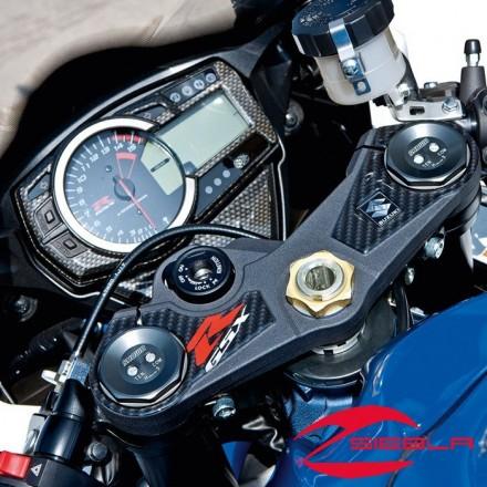 ADPRNO HORQUILLA GSX-R1000K9