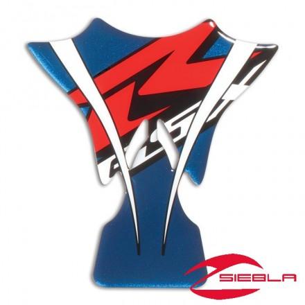 PROT.DEPOSITO GSX-R600/750L1