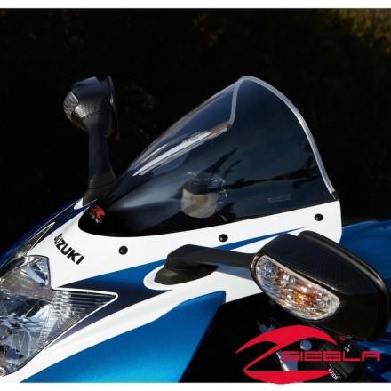 CUPULA RACING GSX-R600/750L1