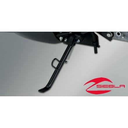 SET CABALETTE UX125/150 K8