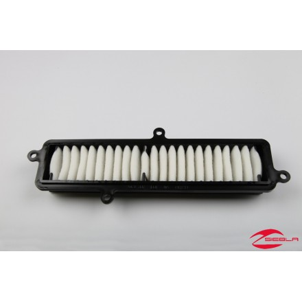 AIR FILTER SUZUKI BRUGMAN UH200 2007 - 2010