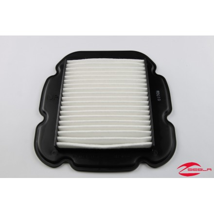 AIR FILTER SUZUKI V-STROM 650 & 1000