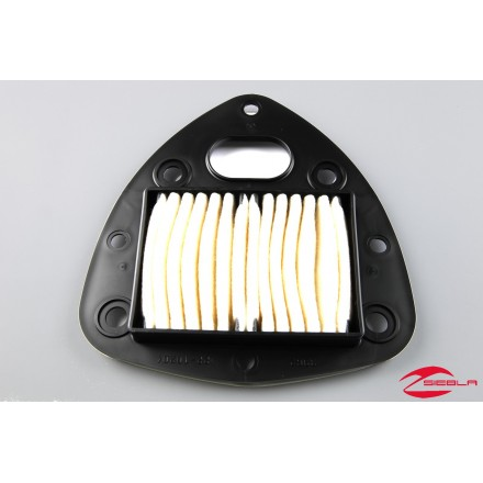 AIR FILTER SUZUKI V-STROM 650 2007-2012