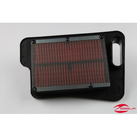 AIR FILTER SUZUKI GSR 600 2006 - 2019