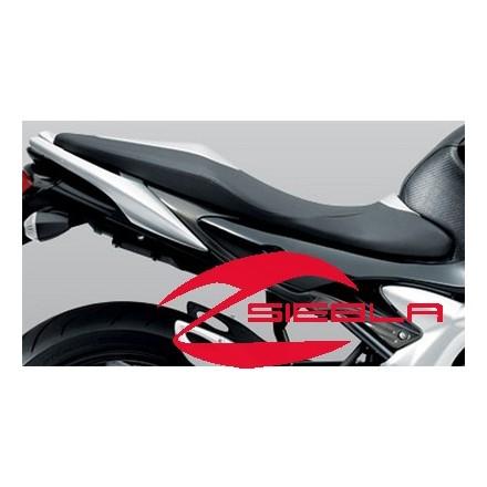 BANCA ALTA SFV650 GLADIUS