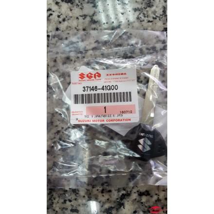 LLAVE CONTACTO SUZUKI PARA TALLAR SUZUKI GSX-R 1000 750 600 (05-15)