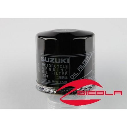 Suzuki Genuine B-king GSX1300BK 2008 - 2010 Oil Filter 16510-07J00-000