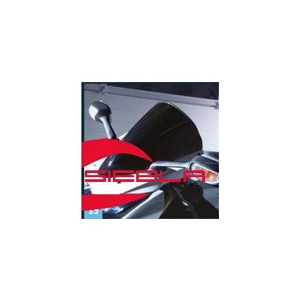 CUP.DOBLE BURB.GSX-R600/750