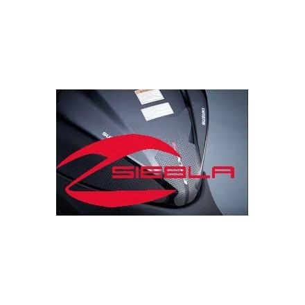 ADHESIVO DEP.NEGRO 2 GSX-S10