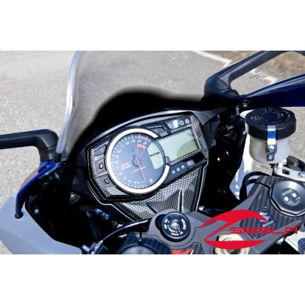 CAPAS PAN.INSTR.GSX-R1000K9